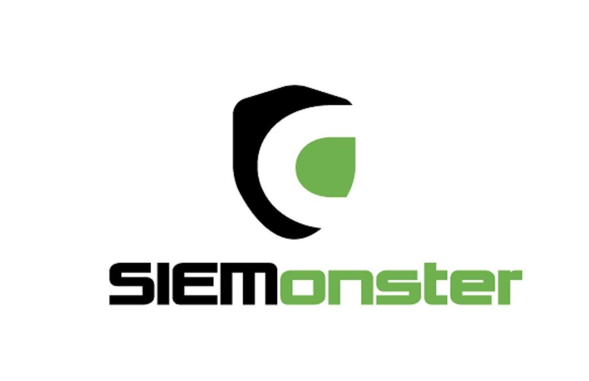 SIEMonster