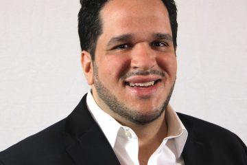 Alain Espinosa