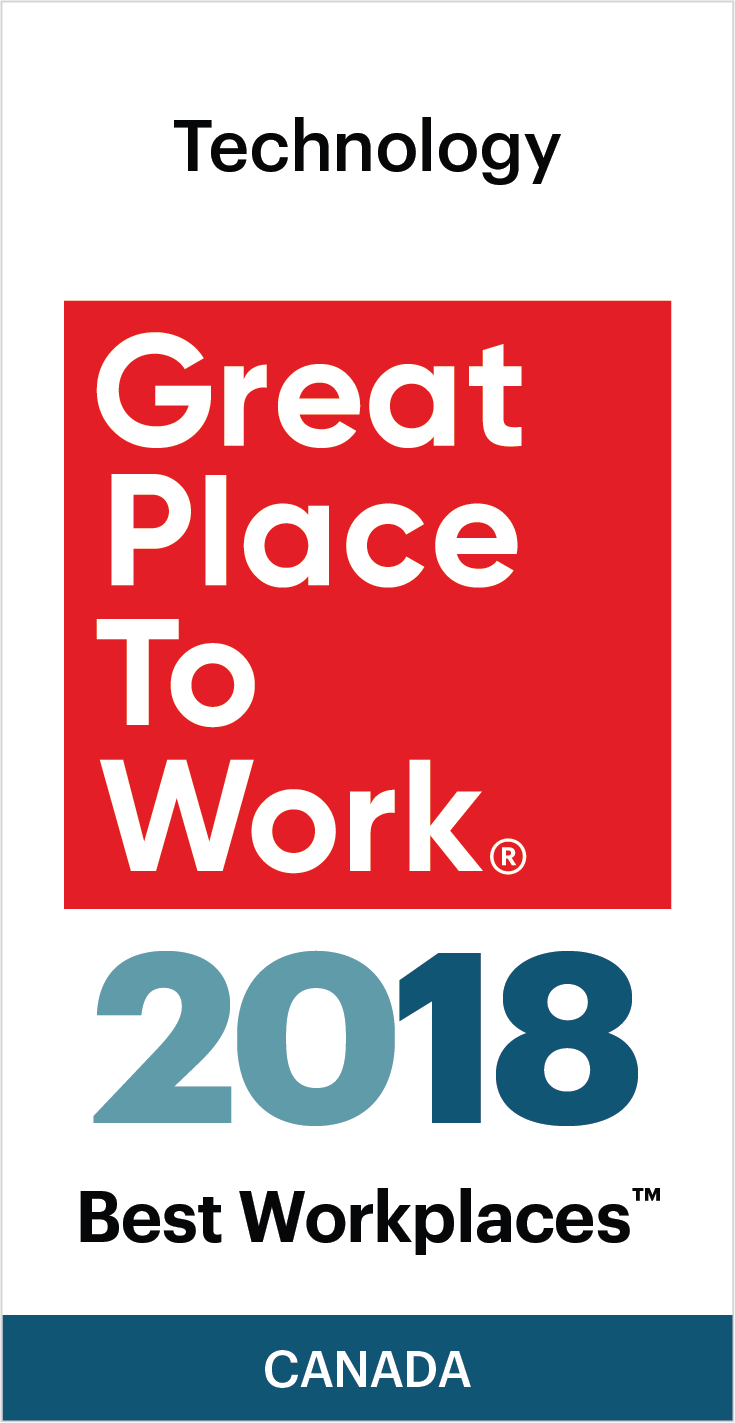 Best-Workplaces Technology