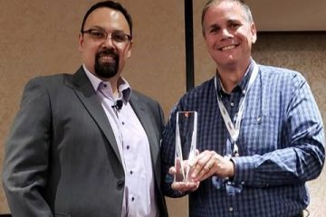 BMC-Partner of the Year for North America