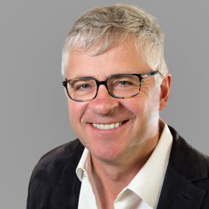 Chuck Loewen - President and Chief Executive Officer